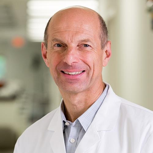 dr. tomasz photo